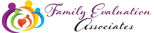Family Evaluation Associates