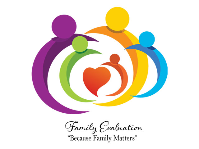Family Evaluation Associates understands the high conflict situations of co-parenting. We can help.